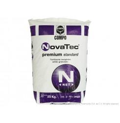 Novatec Premium