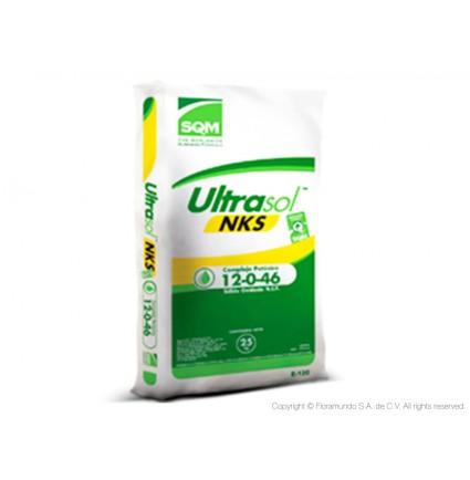 Ultrasol NKS