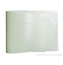 Plástico Blanco