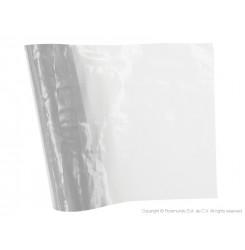 Plástico Difusor