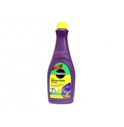 African Violet Plant Food