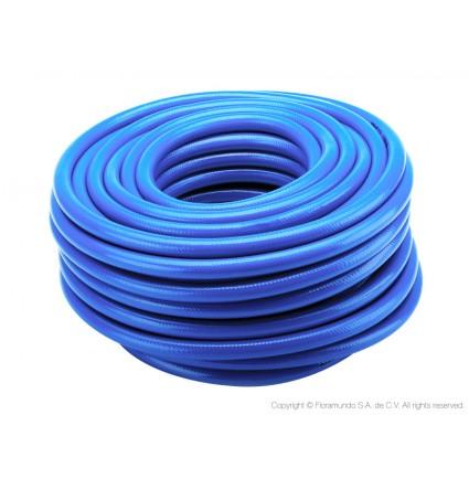 Manguera Azul