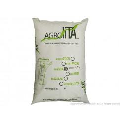 Agrolita