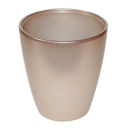 Maceta Pottery Cynthia Champagne