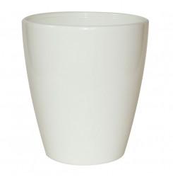 Maceta Pottery Cynthia Vanilla Gloss