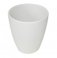 Maceta Pottery Cynthia White Stone