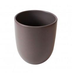Maceta Pottery Hugo Taupe Matte