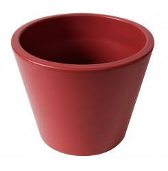 Maceta Pottery Karla Marsala Matte