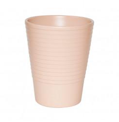 Maceta Pottery Tessa Rose Blossom Matte