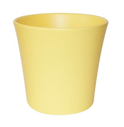 Maceta Pottery Wendy Citrus Matte