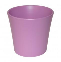Maceta Pottery Wendy Lavender Matte