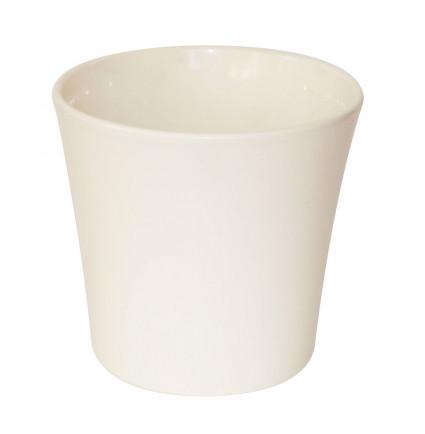 Maceta Pottery Wendy Panna Gloss